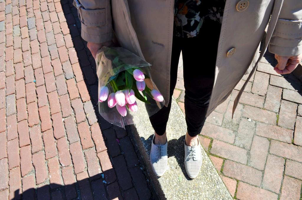 tulipssss
