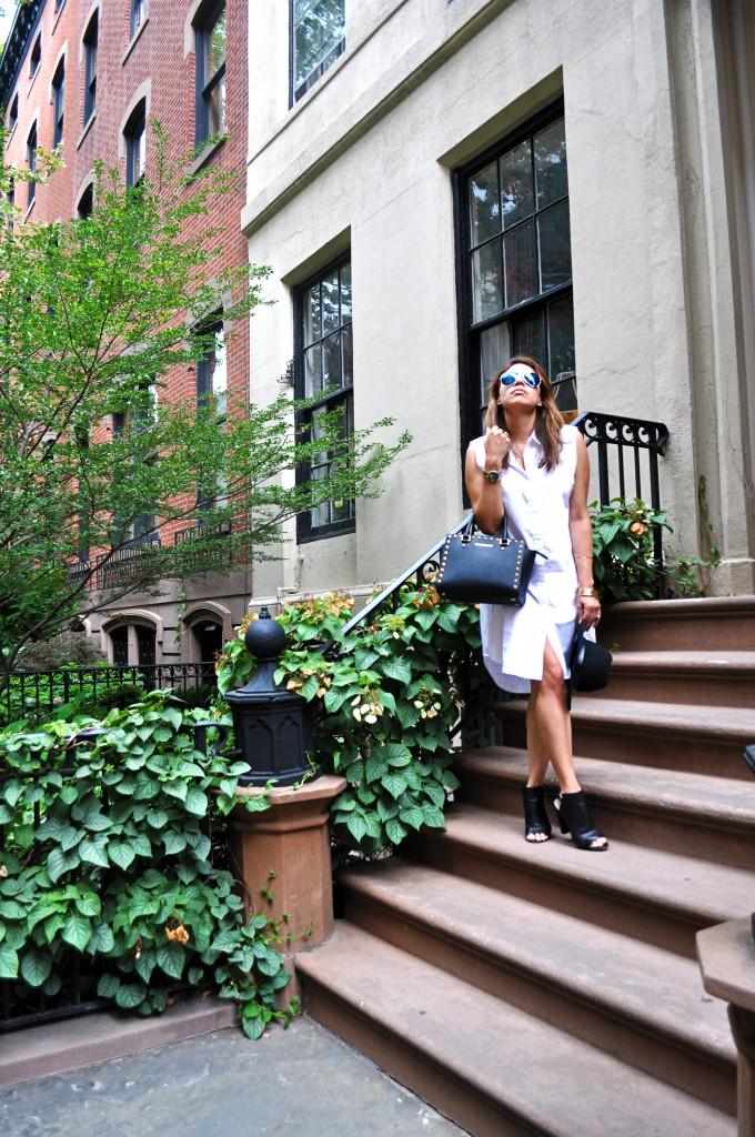 brownstone-nyc-dress-fashionblogger