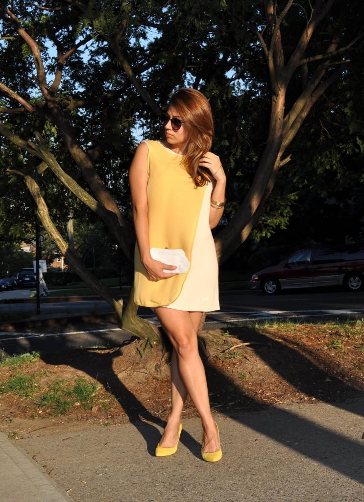 yellowdress1
