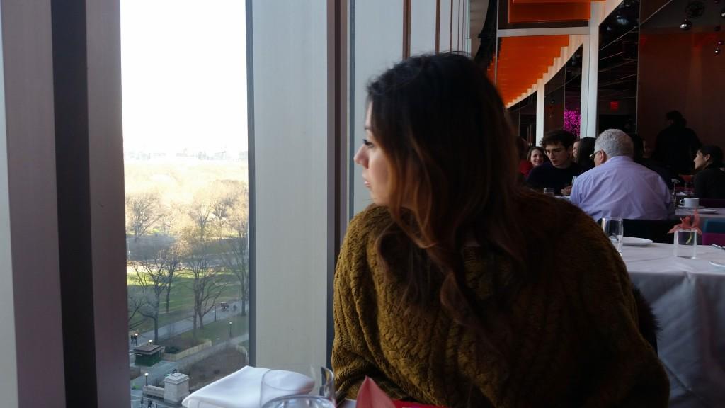 robert_restaurant