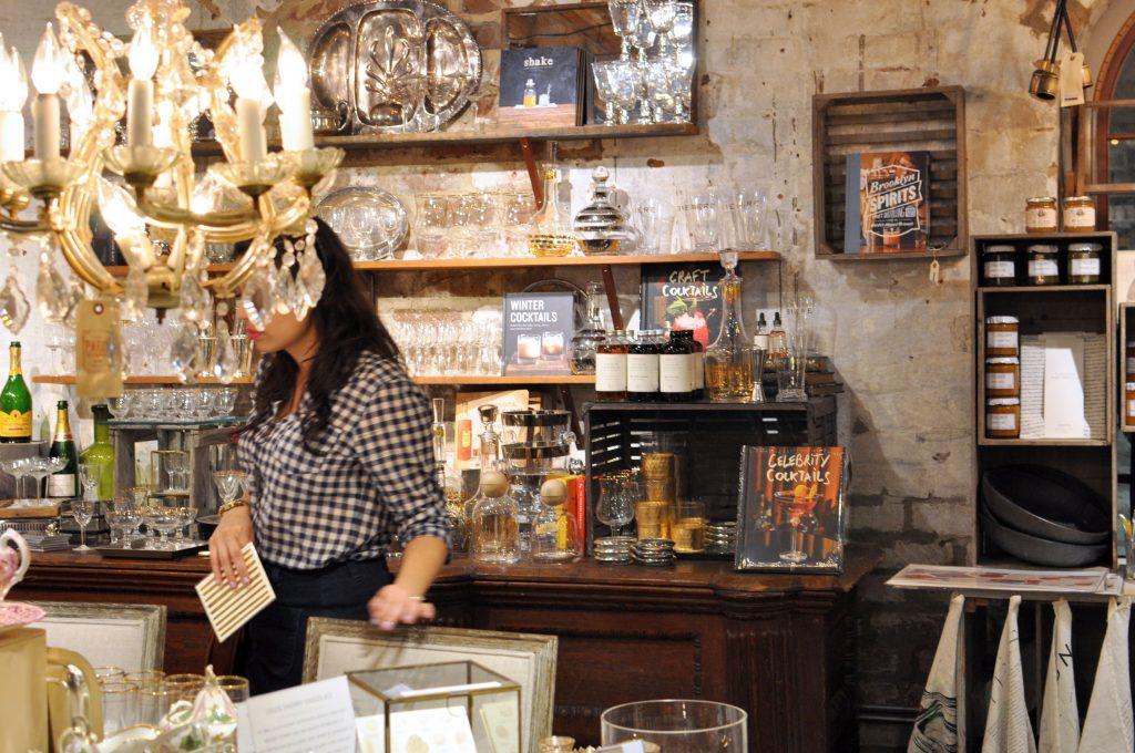 Savannah Maison Jules Blogger French11
