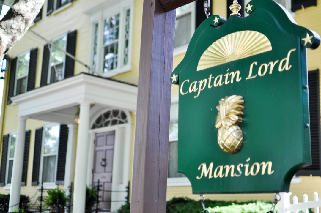 The Captain Lord Mansion-4