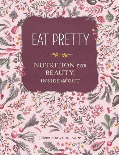 eat-pretty