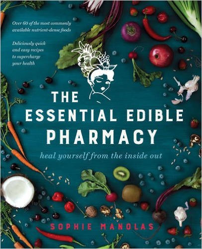 essential-edible-pharmacy