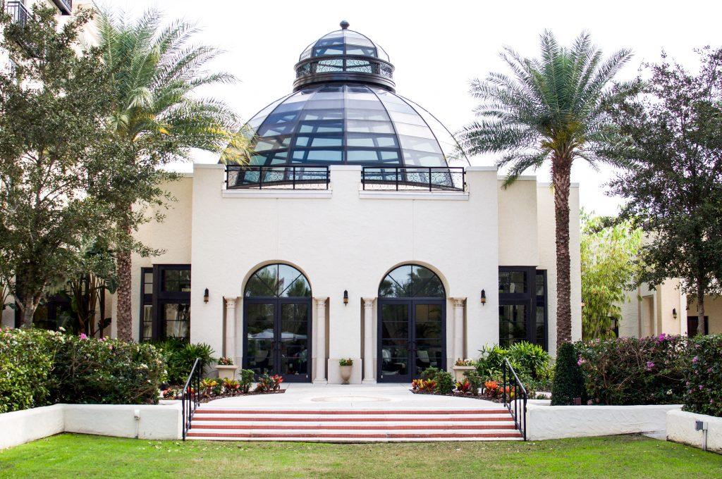 Outside Of Theme Parks A Hidden Gem In Orlando Winter Park Fl Enlightened By Bravery