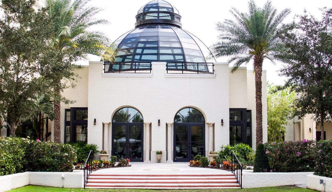 orlando hotel alfond inn tourism vacation itinerary