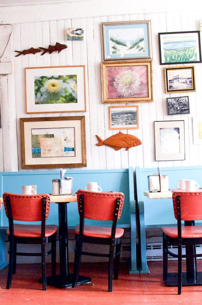 tannersville new york catskills krooked cafe