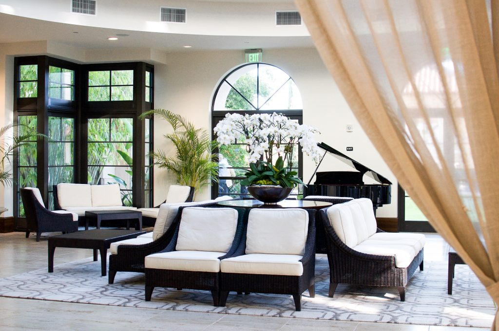 the alfond inn winter park orlando florida travel itinerary chic boutique hotel