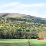 catskills mountains guide